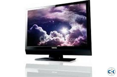 Tv Toshiba Regza 19 Inch brand new toshiba led tv 19 inch clickbd