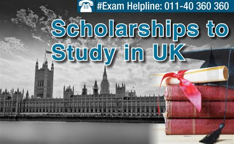 Free Mba In Germany For Indian Students by Top Scholarships For Indian Students To Study In Uk