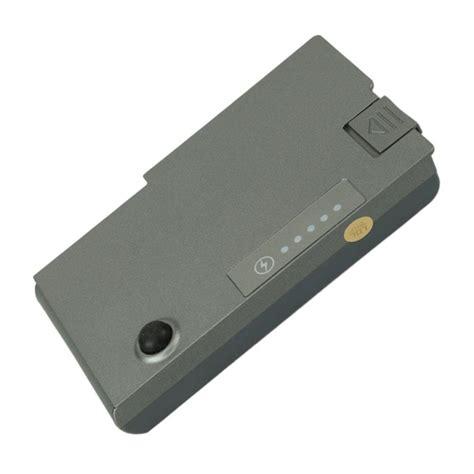 Casing Samsung Type D500 Fullset Jadul laptop battery for dell latitude d520 d600 d610 d500 d505 510m 600m ada ebay
