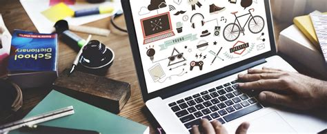 Best Laptop For Mba Students 2017 by Consider These 4 Points Before Buying Laptop For