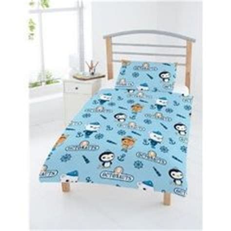 octonauts bedding 1000 images about octonauts on pinterest bed linen sets junior bed and quilt cover