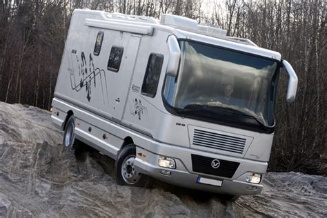 volkner rv rrsport co uk view topic off road motorhome