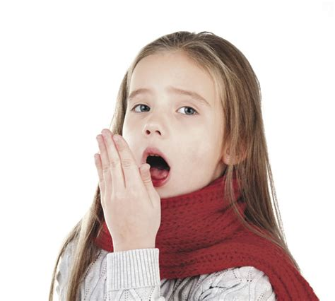 allergies coughing decode your child s cough new york parenting