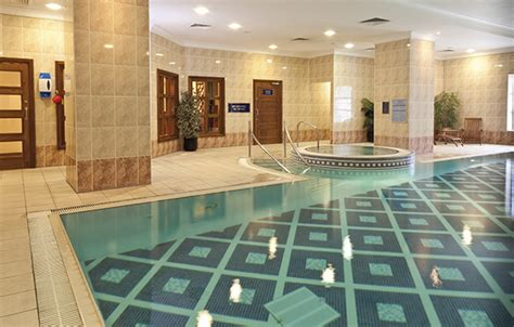 swimming pool middlesbrough health club juvenate