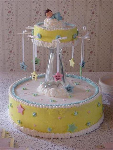 unique baby shower cakes ideas baby shower cake ideas