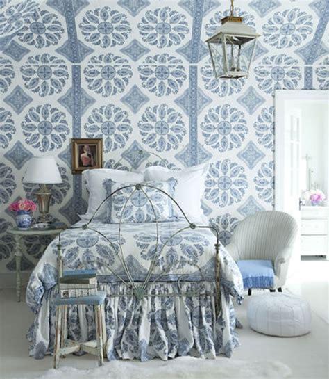 ideas para decorar habitacion de huespedes ideas para decorar la habitaci 243 n de hu 233 spedes