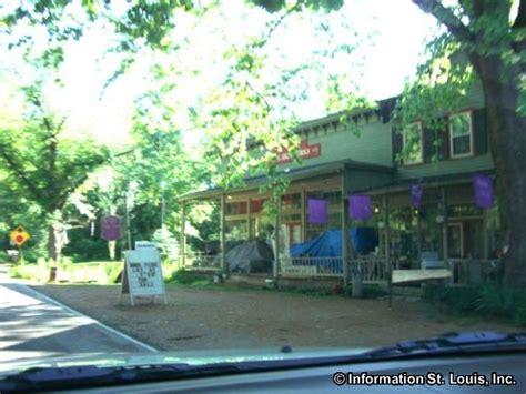 house springs mo zip code house springs missouri in zip code 63051