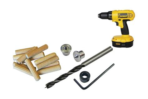 second woodworking tools uk woodworking tools uk with type egorlin