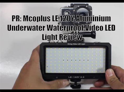 mcoplus videolike