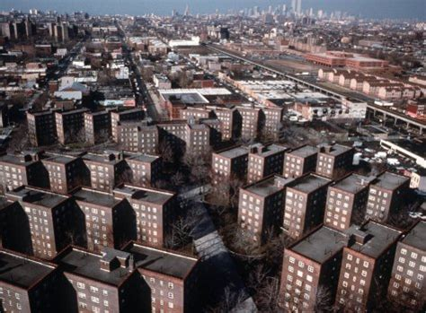 list of brooklyn housing projects mlb s mo vaughn transforms nyc low income housing essence com