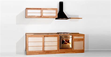 mobili giapponesi offerte cucine su misura mobili e pensili stile giapponese