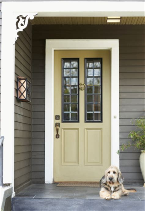 How Much Is A New Front Door How Much Value Does A Custom Wooden Exterior Door Add American Custom Design