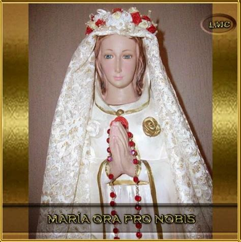 imagenes religiosas rosa mistica 174 gifs y fondos paz enla tormenta 174 im 193 genes de la virgen