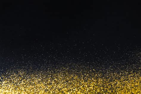 wallpaper hitam glitter search photos glisten