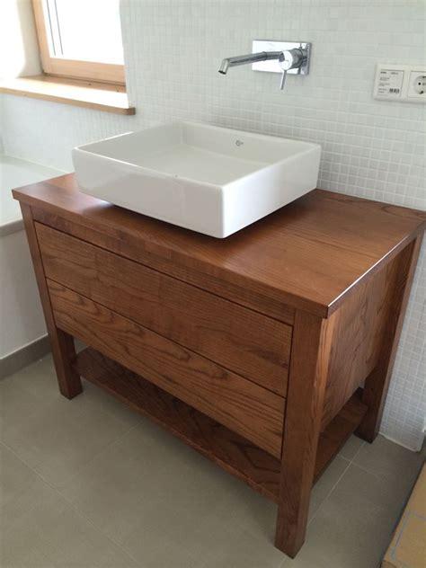 werkstatt waschtisch chiemgau werkstatt 187 waschtisch