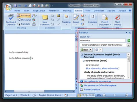theme definition microsoft word word definition finder driverlayer search engine