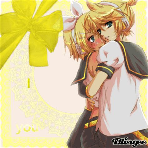 coole len rin and len kagamine picture 115791254 blingee