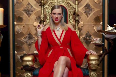taylor swift don t blame me song meaning taylor swift s reputation album era already has plenty of