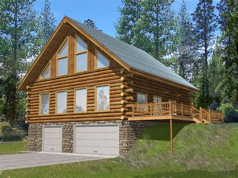 log garage apartment plans plan 012g 0076 garage plans and garage blue prints from