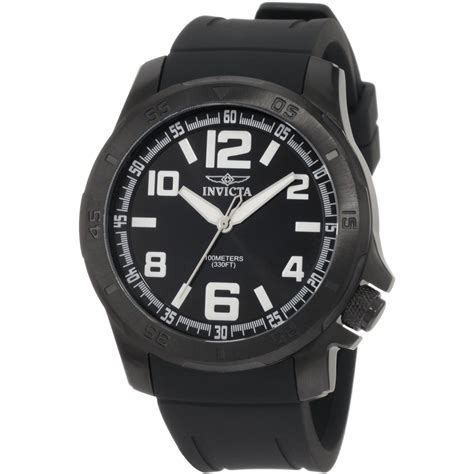 update watches clearance and watches discount for you