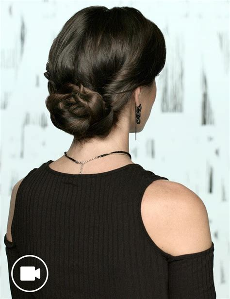 redken short hairstyles hairstyling lookbook for haircolor trends short hair