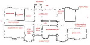 Cottage Floor Plans Small cote de texas behind the crown part two