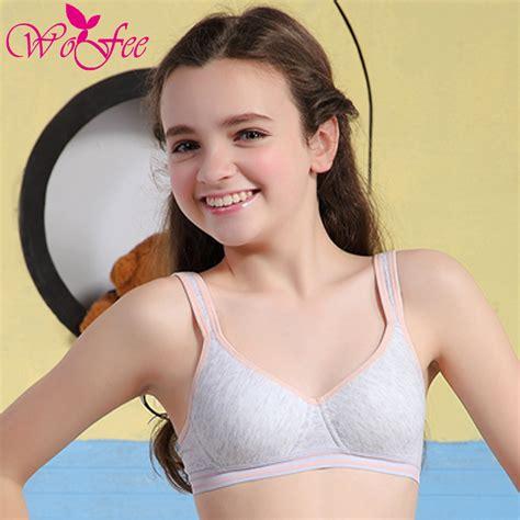 Home Interior Party Catalog by Aliexpress Com Buy Wofee Children Underwear 100 Cotton