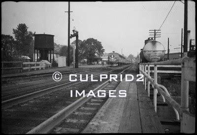 Ghs Dv Salem 1962 southern pacific railroad cascade salem or ebay