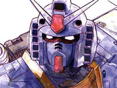 film robot gundam gundam wikipedia