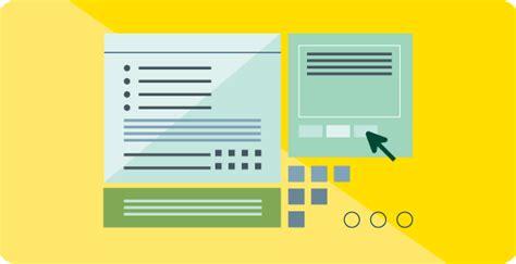 Easy Online Survey - online surveys response wise inc