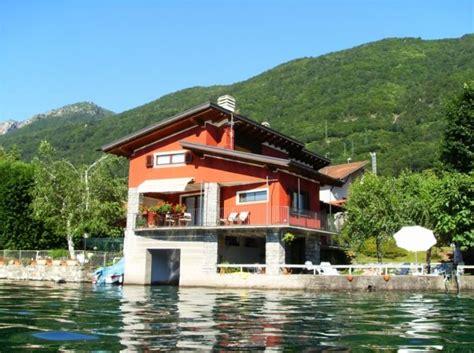 la casa sul lago la casa sul lago