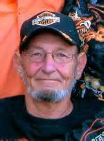 obituary for william w butch casto