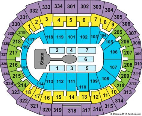 staples center seating chart justin bieber staples center seating chart concert