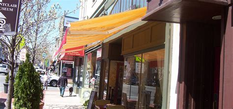 san jose awning awning awnings san jose find listings related to