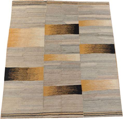 kurdischer kelim teppich 180 x 160 cm nomaden teppich - Teppich 180 X 160