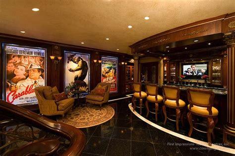 million dollar room saskatchewan mansion featured on million dollar rooms pricey pads