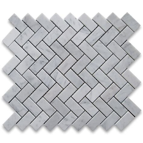 How To Make A Room Look Bigger tile patterns the tile home guide