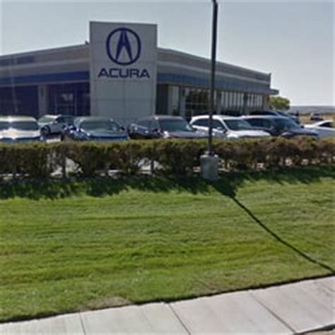 montano acura montano acura auto repair business parkway academy