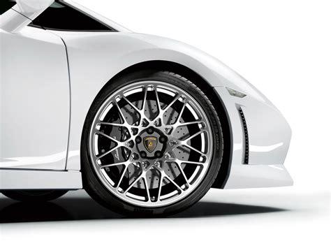 Wheels Lamborghini Gallardo 2008 Lamborghini Gallardo Lp560 4 Wheel 1920x1440