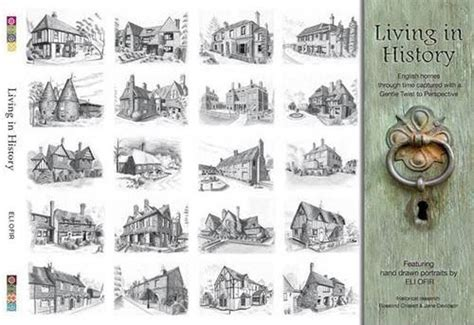 styles of architecture house historians about us