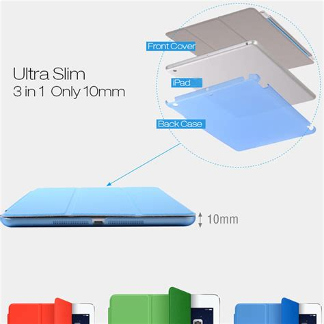 Screen Guard Air 1 Clearbening for air clear screen protector ultra slim smart matte transparent
