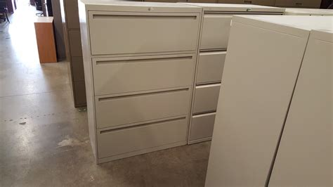 used office furniture minneapolis products categories used archive office liquidators