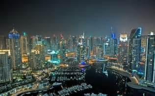 Images Of World Dubai World Visits Dubai Tower Cool Pictures To Beat All Towers