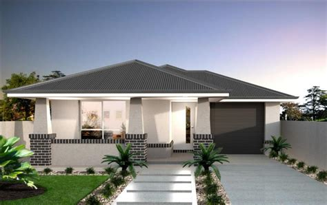 bungalow house designs philippines australian house bungalow designs and pictures joy studio design gallery