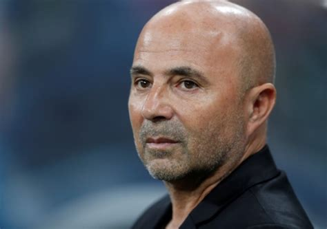 argentine coaches misery at world cup rediff sports