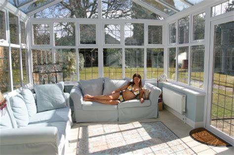 veranda pvc un excellent rapport qualit 233 prix v 233 randa