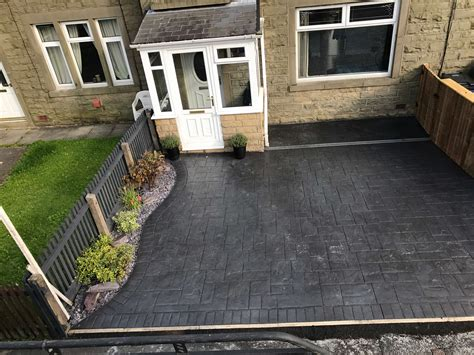 driveway ideas for your home complete driveway designs