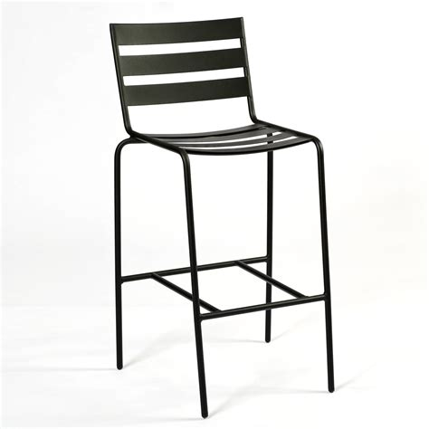 outdoor swivel bar stools with arms tag archived of outdoor bar stools with arms outdoor bar