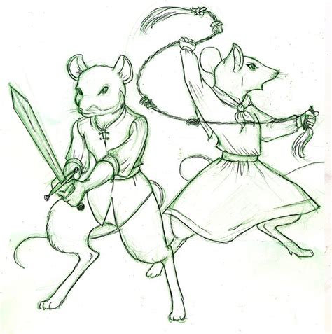 143 best images about redwall on pinterest martin o