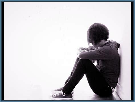 imagenes de amor de tristeza imagenes de tristeza de amor para hombres archivos fotos